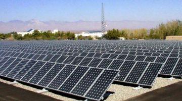 """تقرير """"إرنست آند يونگ"""": المغرب كيحتل المركز 16 ضمن الدول الأكثر جاذبية ف مجال الطاقة المتجددة وفات كندا واسرائيل"""