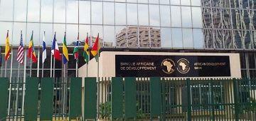البنك الإفريقي للتنمية عطا كريدي للمغرب بقيمة فاتت 114 مليون أورو لتمويل برنامج دعم التنمية المستدامة للمناطق الفلاحية والقروية