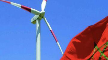 البرتغال حتى هي حاطة عينيها على الطاقة المتجددة ديال المغرب باش متبقاش معتمدة على الجزائر وروسيا وها اش قال رئيس الوزراء البرتغالي