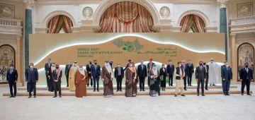 اخنوش من السعودية: المغرب اعتمد مقاربة مندمجة للانتقال إلى اقتصاد أخضر