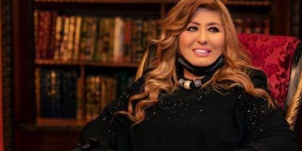 سهير رمزي: مابقيتش عاقلة شحال من مرة تزوجت.. وطيحت بنادم 3 المرات – فيديو