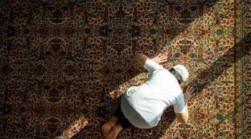 أزمة حكومية ف هولندا بسباب التحقيقات السرية على جوامع مغربية وجاليات مسلمة