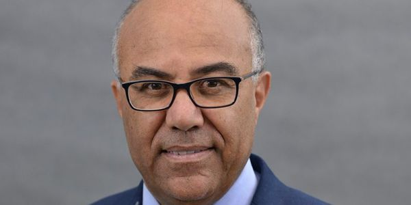 بروفايل.. ها شكون هو عبد اللطيف الميراوي اللي عينو سيدنا وزير التعليم العالي والبحث العلمي والابتكار