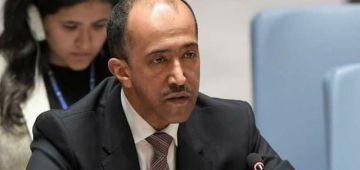 الكويت: كندعمو وحدة المغرب الترابية والحكم الذاتي هو الحل المناسب لقضية الصحرا