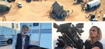 خبير أسلحة فـ هوليود: أليك بالدوين ماحتارمش القاعدة الرئيسية فـ استعمال أي سلاح كيفما كان