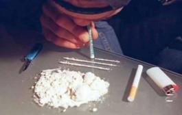 جرعة كوكايين زائدة تدخل مطربا لبنانيا قسم الإنعاش بطنجة