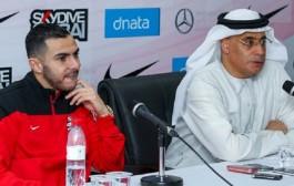 الدولي المغربي السعيدي: أخطأت بالذهاب إلى ليفربول