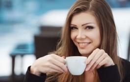 هكذا تؤثر القهوة على نفسية الإنسان