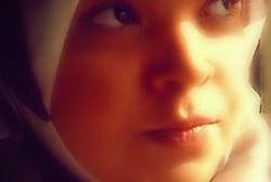 الشاعرة سكينة حبيب الله تفوز بجائزة المورد الثقافي في الأدب