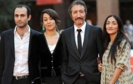 """العراقية تالا حديد تفوز ب""""اطار الليل"""" عن المغرب والعراق تفوز بالجائزة الكبرى لمهرجان الفيلم الوطني"""