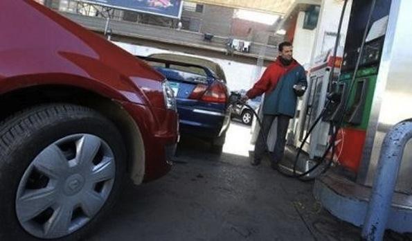 وجدو ريسوكم من غدا. أسعار الغازوال والبنزين في ارتفاع ب51 و42 سنتيما