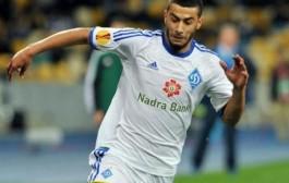 تواجد مغربي قوي في ثمن نهائي الدوري الأوروبي