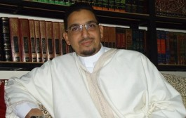 بوليس تونس منع ابو حفص من الدخول و دارتو على لائحة الارهابيين