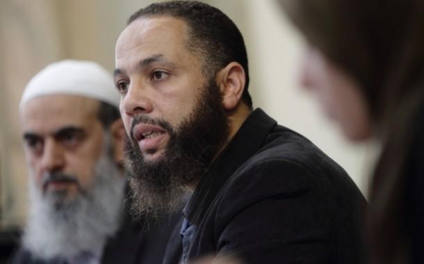 اتهام أستاذ مغربي بتهجير ست شابات كنديات إلى داعش