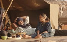هاد الشي مفيد لعباقرة السينما دياولنا اللي مجمعين فطنجة. تمبوكتو الموريتاني يحصد 7 جوائز سيزار منها احسن فيلم
