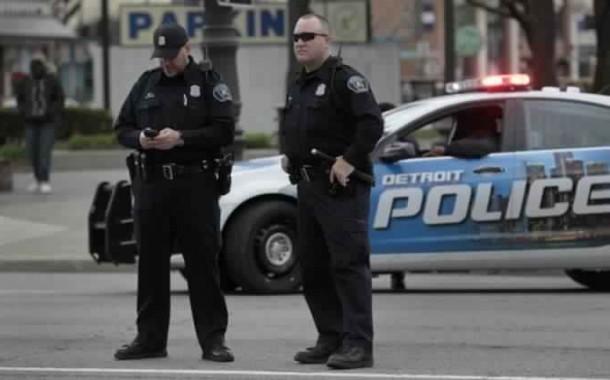مسلح يقتل 8 أشخاص في ولاية ميزوري الأمريكية وينتحر