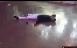 إعتقال جزائريين ومغربي وإسباني إعتدو على عشريني مغربي في إسبانيا ووثقوا الاعتداء ونشروه على الانترنت + فيديو الاعتداء