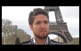 المغرب يقاضي البطل زكريا المومني في فرنسا واولى الجلسات يوم 20 مارس بباريس وهذه هي التهم