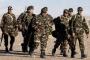 مجلس اليزمي يوصي بأحقية العسكر والبوليس والمخزن في المشاركة في الانتخابات
