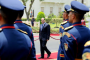 الامير مولاي هشام: هكذا ورط السيسي مصر والسعودية والاردن وقادها الى حرب باردة
