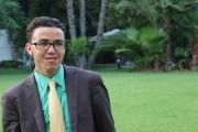 لماذا الانتقام من هشام المنصوري؟