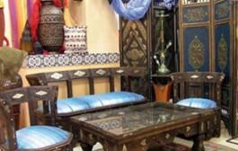 الرباط تحتضن اضخم معرض للمغرب الوسيط: ايامات كنا امبراطورية شادين من اسبانيا الى افريقيا