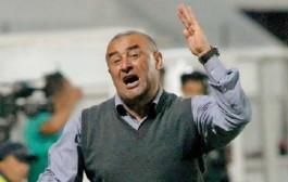 الجزائري بنشيخة يعود للدوري المغربي.. وها الفرقة لي غادي يدرب
