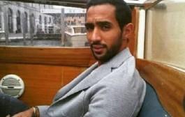 الديوانة في المغرب تكرفسوا على مهدي بنعطية.. وها آش وقع وكعاه بزاف