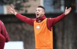 أندية إنجليزية تتنافس لخطف نجم المنتخب المغربي