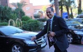 أداء المنتخب ضد الأوروغواي يجبر الجامعة على صياغة عقد جديد للزاكي