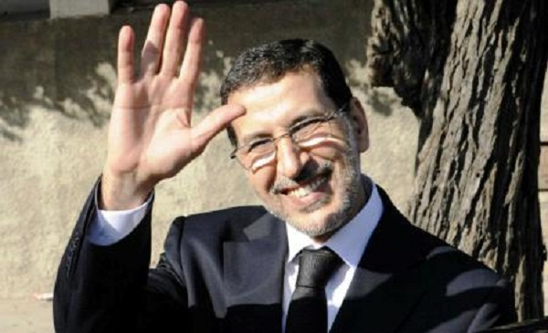 إسرافيليات : تقنين الإجهاض ..هل سيصبح سعد الدين العثماني..سيمون ڤايل المغرب؟
