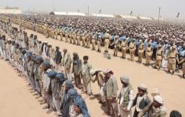 الحوثيون: من الجبل الى السلطة