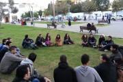 8 مارس المغربي… وماذا عن الديمقراطية والعدالة الاجتماعية؟