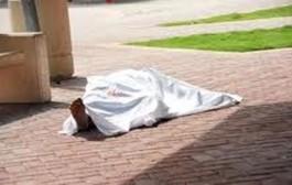 انتحار طالب من الطابق السادس قرب محطة القطار بفاس
