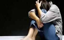 الاعدام لأب تسبب في قتل طفلته بسبب إجهاضها لإخفاء حملها منه الذي كان بعلم والدتها