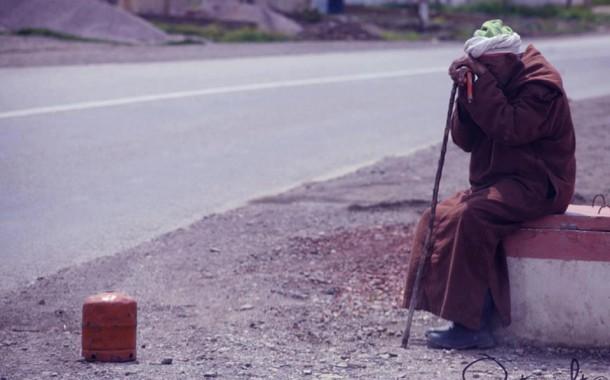 الوزير الازمي: الحكومة مزال ماحسمات القرار  ف رفع دعم البوطان