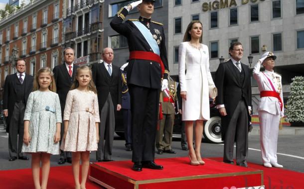 الإسبان يفضلون تحالفا بين الاشتراكيين وسيوددانس