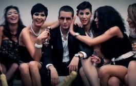 مغني راب تونسي مشهور يلتحق بتنظيم الدولة الإسلامية (فيديو)