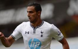 ناصر الشاذلي يكشف سبب اختياره حمل قميص بلجيكا بدل المغرب