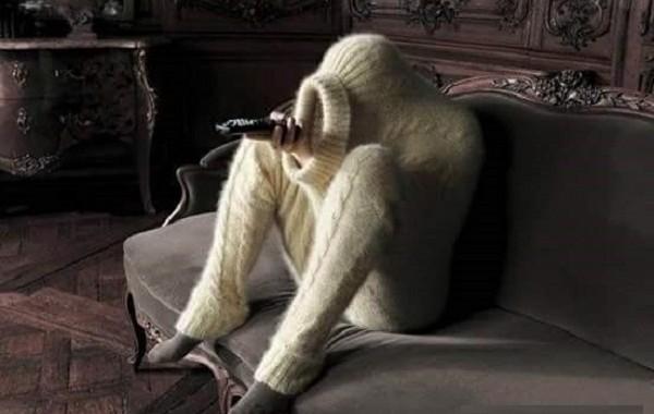 علاش المغاربة ماكايعرفوش يتعاملو مع البرد؟