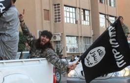 داعش تقتحم حفل زفاف في مصر- فيديو