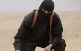 إسلامي ينسحب من لقاء تلفزيوني بسبب ذباح داعش- فيديو