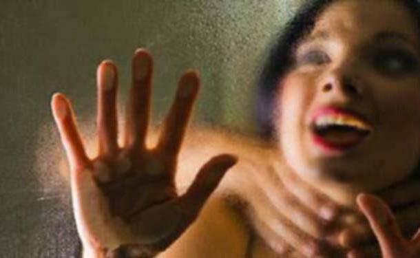 """تصريحات صادمة لمتهم بالاغتصاب: """"كان عليها تسكت و تخليني نغتصبها"""""""