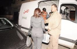 ردوا لوطيل بورديل: الأمن يقتحم فندق غير مصنف بطانطان مخصص للدعارة