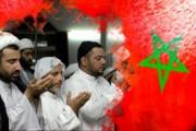 إسرافيليات : الشيعي  و الملحد والمثلي..ليسوا ضيوفا في هذا الوطن!
