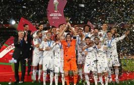 تقرير صادم عن خسائر المغرب في مونديال الأندية