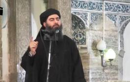 شوفو نقط خليفة داعش ملي كان تلميذ : ها شحال جاب ف الرياضيات و الانكليزية