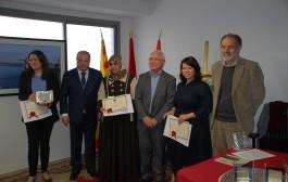 قنصلية تاراغونا تحتفي بمغربيات المهجر