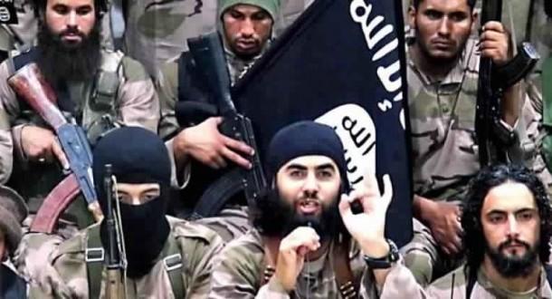عاجل: اعتقال شبكة في مراكش كتصيفط الشباب لداعش ف ليبيا