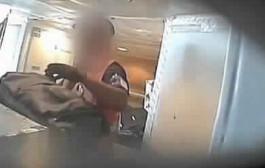 إعتقال طبيب مارس الجنس داخل عيادته وقام بتوثيق لحظاته الحميمية